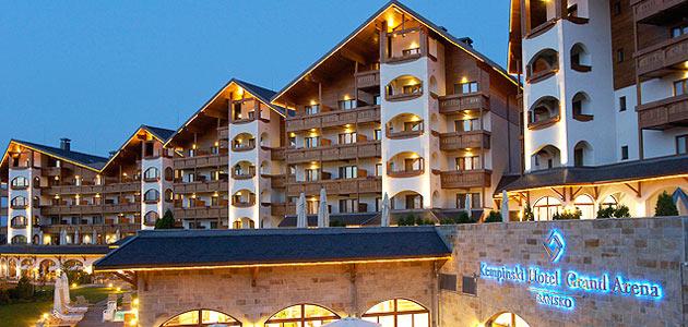 primele-35-de-hoteluri-din-bansko