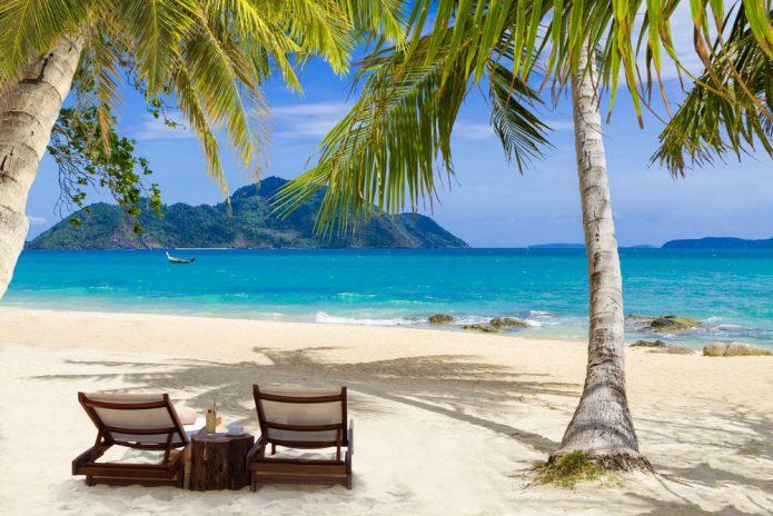 Vacanta plaja thailanda-phuket