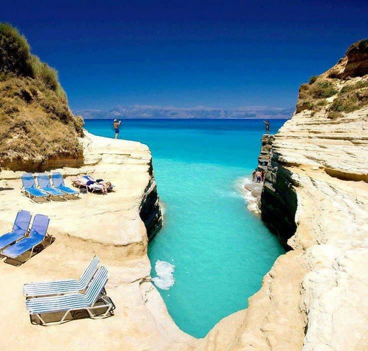 beach_Canal-d'amour-55c0dba4e21bb