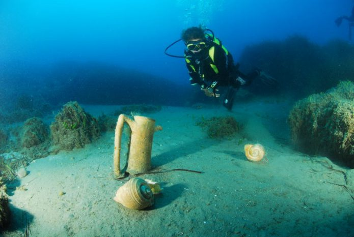 scuba_diving_norra_cypern_magasinet_