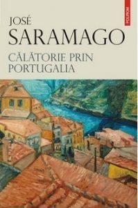 jose-saramago-calatorie-prin-portugalia 1