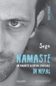 namaste-un-roman-de-aventuri-spirituale-in-nepal-editia-2015
