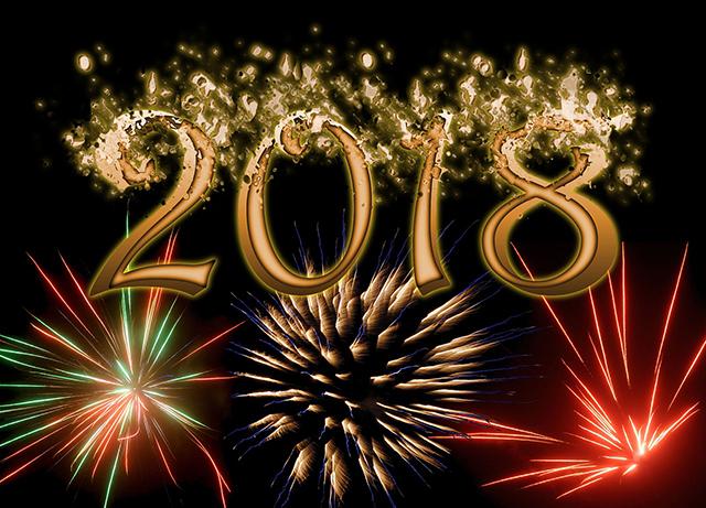 revelion 2018 litoral bulgaria