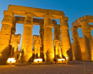 excursie optionala hurghada