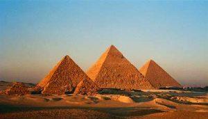 piramidy_giza