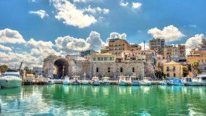 Hoteluri Creta Heraklion All Inclusive