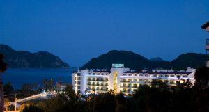 Photo Hotel Casa de Maris