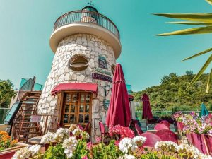 Photo Hotel Grand Cettia
