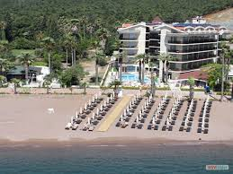 Photo Hotel Sentido Sea Star