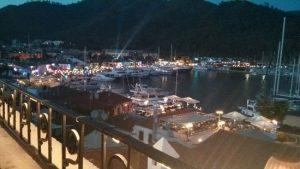 Vacanta Marmaris Turcia