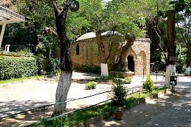 Photo Casa Fecioarei Maria