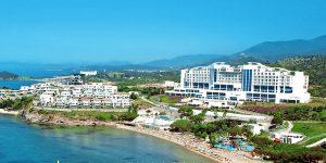 Photo Hotel Aria Claros Beach