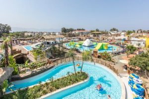 Photo Hotel Sunconnect Atlantique Holiday Club