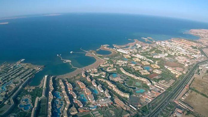 Hurghadaa