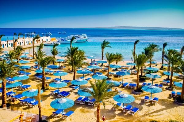 Plaje Hurghadaaaaaa