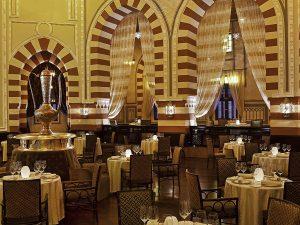 Top 10 restaurante recomandate Hurghada