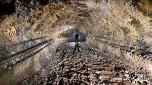 Photo Cueva del Viento-Sobrado (Pestera Vantului)