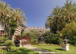 Photo Hotel Botanico and The Oriental Spa Garden
