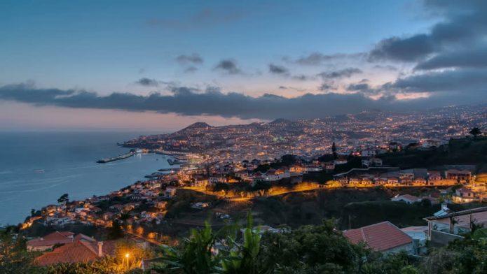 Madeira2