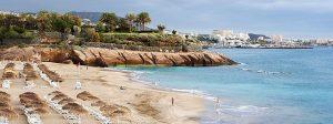 Photo Playa El Duque
