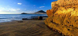 Photo Playa El Medano