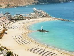 Photo Playa de Las Vistas