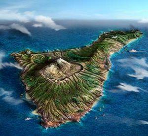Sfaturi utile pentru o vacanta reusita Tenerife