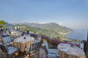 Top 10 restaurante recomandate Tenerife