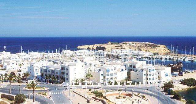Tunisia7