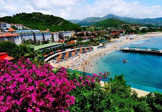 Antalya4