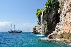Hoteluri Antalya Ultra All Inclusive