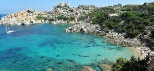 Photo Arcipelago della Maddalena
