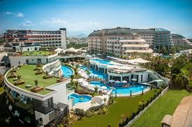 Photo Hotel Long Beach