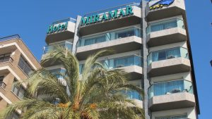 Photo Hotel Miramar