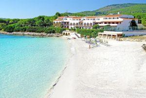 Photo Hotel Punta Negra