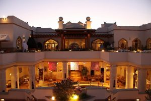 Photo Hotel Royal Grand Sharm