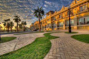 Photo Hotel & Spa Il Mercato