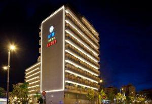 Photo Hotel Top Amaika