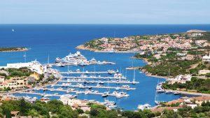 Top-ul celor mai bune 15 hoteluri Sardinia