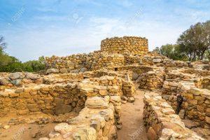 Photo Locurile preistorice Arzachena