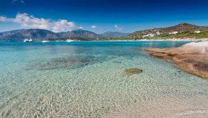 Photo Plaja Campulongu