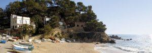 Photo Playa Sa Caleta