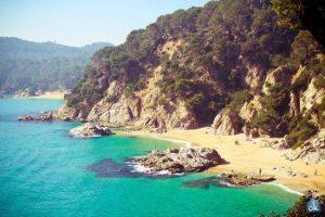 Photo Playa de Lloret