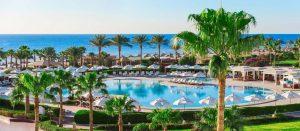 Photo Resort Baron Sharm el Sheikh