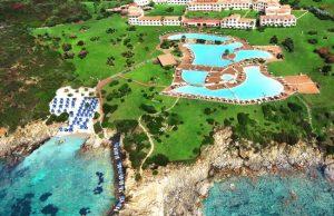 Photo Resort Colonna