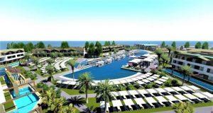 Photo Resort Euphoria