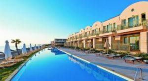 Photo Resort Grand Bay Beach
