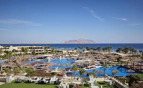 Photo Resort Hotel Coral Sea Sensatori