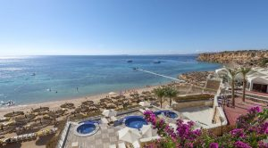 Photo Resort Sentido Reef Oasis Senses