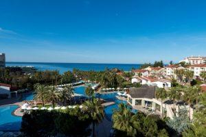 Photo Resort Spa Barut Arum